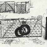 2 gates 1