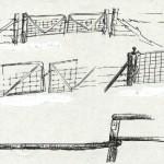 4 gates
