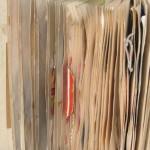India Printmaking Diary 2