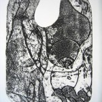 JudyBourke_She_Is_collograph.LR