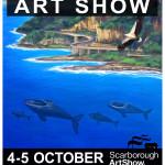 Scarbie-Artshow-Poster_2