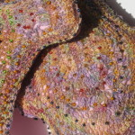 JudyBourke_Sea Gems 1 & 2