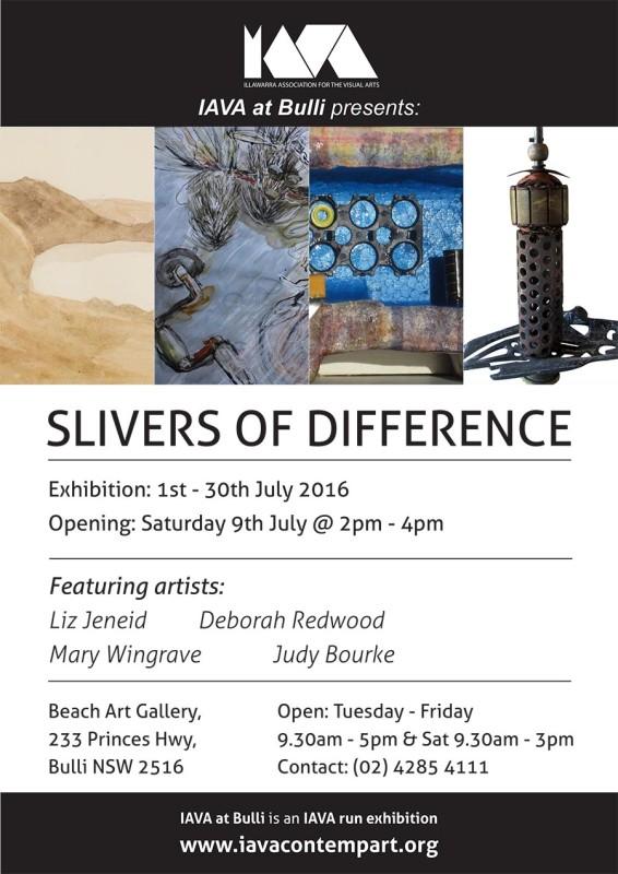 Slivers of Difference-e.Invite.V2