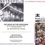 metropolis_invite_email.LR