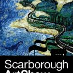 scarborough-art-show-poster-2016-copy