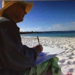 drawing-looking-at-green-patch-beach-lr