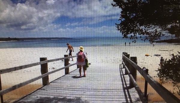 Green-Patch-Beach.LR_