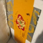 India Printmaking Diary 5